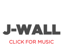 J-WALL CLICK FOR MUSIC